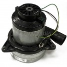 "Lamb: L-117507-00  Motor, 7.2"" 120 Volt B/B 3 Stage Tangential Bypass"