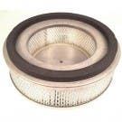 FILTER,HEPA,LOVELESS 16006 VACUUM