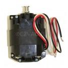 Electrolux Eureka EL6988E, EL7020B Power Nozzle Motor Assembly - NUE-006A