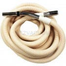 Nutone 30' Non-Electric Built In Hose Assembly