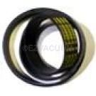 Panasonic Type UB-3 Belts - Generic - 2 pack