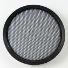 Panasonic AC44KDMTZ000 Filter