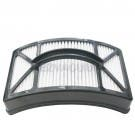 Post-Motor Pleated Filter| 160-4130