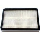 Panasonic HEPA Exhaust Filter MC-V194H for Dual Sweep and Fold N Go Uprights - Generic