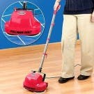 Pullman Holt Gloss Boss Mini Floor Scrubber Buffer Cleaner B200752
