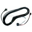 Rainbow/Rexair R11949P Cord Assy. for E-2/E-6 Canister Vacuums