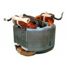 Rainbow/Rexair Field Coil, 120V for Rexair D-4C R3159