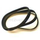 Regina Style 5 Belts for HDU200 / HDU500 - Genuine - 3 pack
