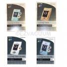 Genuine Electrolux S-Bag Super Saver Kit