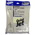 Samsung VP-77T Series 7000 Bags -  Genuine - 5 Pack
