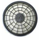 Generic TriStar  dome motor HEPA filter