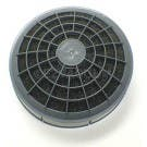 Generic TriStar dome motor filter