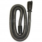 Sirena S10NA Wet & Dry Attachment Hose