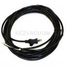 vacuum cleaner cord 30 feet