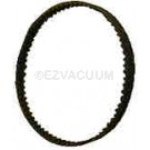 Windsor Sensor WI-5110 Vacuum Cleaner Clutch/Geared Belt - Genuine