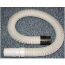 Windsor Sensor, Sensor XP and Versamatic Plus Attachment Hose 5040
