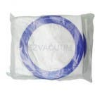 Windsor Vacpac Backpack VP10 10 Quart Micro-Lined Vacuum Bags - 10 Pack -  Generic