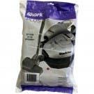 Shark Euro Pro EP3005 Vacuum Bags