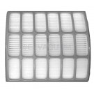 HEPA Filter & Frame for Navigator  Model #: XHF80