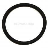 Hoover 044783AG Belts for Industrial Uprights - Genuine - 2 belts