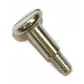 Proteam 1500XP Upright handle Screw - 104266 - 1 Pack