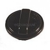 Dirt Devil 3-501744-601 Hand Vacuum Attachment Port Cover