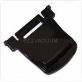 Royal/Dirt Devil 1700735B00 Dw Cover Latch for CE7100 Easy Steamer