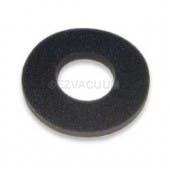 Dirt Devil Foam Filter for Uprights 1-UD0281-500