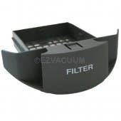 Pre Motor Filter Tray 203-1352