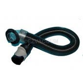 Bissell 2036633 Stretchy Hose For  Lift Off Vacuum Cleaner
