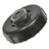 Bissell SpotBot Clean Water Tank Replacement Cap