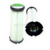 Regina Vacuum Cleaner Hepa Filter 2-JC0360-000