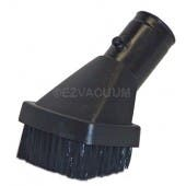 Hoover Canister Dusting Brush With Knob 43414144