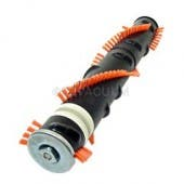 Hoover Conquest Vacuum Roller 18 inch - 48416036