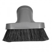 Kenmore Canister Vacuum Dusting Brush Part  52641