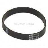 Eureka Maxima Belt Style U for Sanitaire Maxima Lightweight Upright Vacuum ( 54312C-12) - 2 Pack