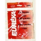 Eureka 74 Series Filter 54951 - Genuine