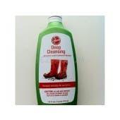 Hoover SteamVac Deep Cleansing Carpet  Upholstery Detergent  57333074
