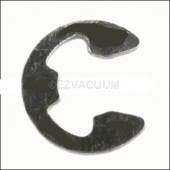 Hoover 59177088 Lock Ring for FloorMate  vacuum cleaner