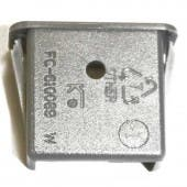 Kirby Ultimate G Power Switch Bezel - 5 Pack - 610001S