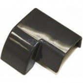 Kenmore 116.55512500 Cover plug - 8175168