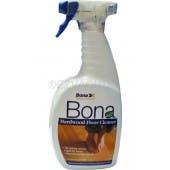 Bona 700051171 Hardwood Cleaner  Spray Bottle - 32 oz