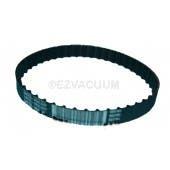 Tristar/Compact Vacuum Cleaner Geared Belt 88XL037, 70332 - Genuine