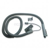 Hoover Steam Vac Hose 43491074, 304042001 Or 90001351