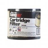 Shop-Vac Cartridge Filter for HangUp Vacuum 903-98-00