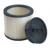 Shop-Vac 903-04-62 Prolong Wet/Dry Cartridge Filter