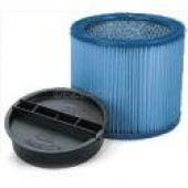 Shop-Vac 903-50-00 Ultra-Web Cartridge Filter For Wet Or Dry Pick Up