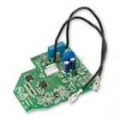 Genuine Dyson DC23 PCB Board - 912458-01