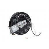 Panasonic MC-V9634 Canister Cord Reel Assembly - AC99NBJCZV06
