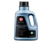 Hoover Platinum Collection Professional-Strength Carpet-and-Upholstery Detergent - 50 OZ AH30030